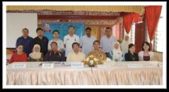 sks2bk pibg committee 2008/2009 line-up